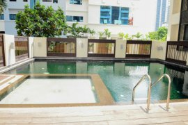 2 bedroom condo for rent in 59 Heritage near BTS Thong Lo