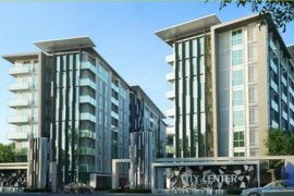 1 bedroom condo for sale in Central Pattaya, Pattaya