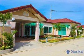 2 bedroom house for sale in Na Jomtien, Sattahip