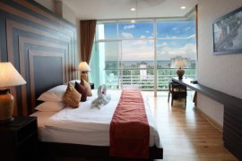 1 bedroom condo for sale in Karon, Mueang Phuket