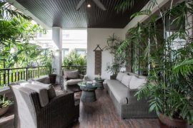 2 bedroom condo for sale in Karon, Mueang Phuket