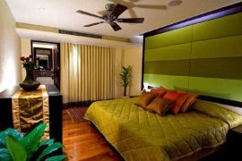 3 bedroom condo for sale in Choeng Thale, Thalang