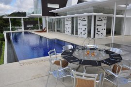 5 bedroom house for sale in Wichit, Mueang Phuket