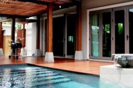 1 bedroom house for sale in Choeng Thale, Thalang