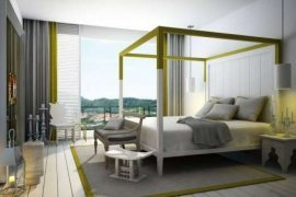 2 bedroom condo for sale in Kathu, Phuket