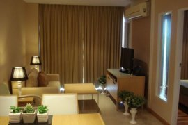 1 bedroom condo for sale or rent in Kathu, Phuket