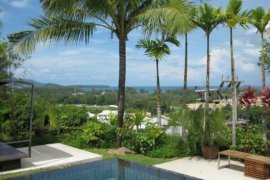 3 bedroom house for sale in Layan, Thalang