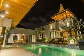 6 bedroom house for sale in Rawai, Mueang Phuket