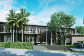 1 bedroom condo for sale in Rawai, Mueang Phuket