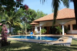 4 bedroom house for sale in Rawai, Mueang Phuket