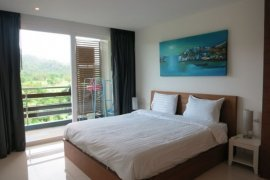 2 bedroom condo for rent in Kathu, Phuket