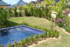 3 bedroom house for rent in Rawai, Mueang Phuket