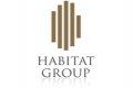 Habitat Group