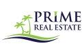 Prime Real Estate Phuket