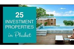 Phuket Condo.net