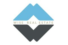 Wise Real Estate and Consultancy Co., Ltd