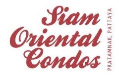 Siam Oriental Condos
