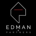 Edman & Partners