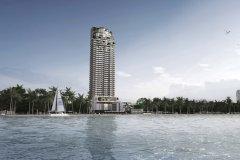AERAS Condo Pattaya