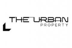 The Urban Property Co.,Ltd