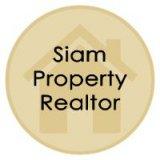 Siam Property Realtor