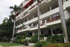 Garden Condominium