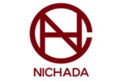 Nichada Thani