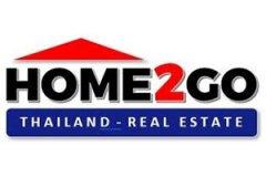 Home2go-Thailand