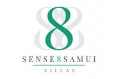 Sense8samui