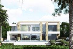 Naori Residences