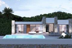 OZen Residences
