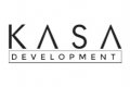 KASA Development
