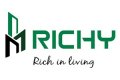 Richy Place 2002 Co.,Ltd