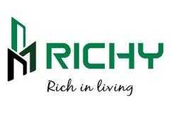 Richy Place 2002 Co.,Ltd
