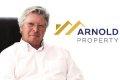 Arnold Property