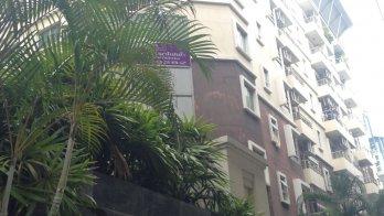 The Fifth Avenue Ratchada-Wongsawang
