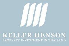 Keller Henson Real Estate