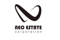Neo Estate Corporation