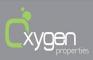 Oxygen Properties