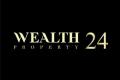 WEALTH PROPERTY 24 Co.,Ltd.