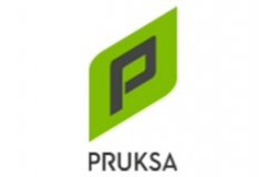 Pruksa Real Estate Public Company Limited.