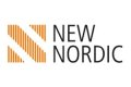 New Nordic Group