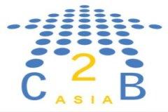 C2B ASIA