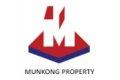 Munkong Property