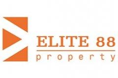 Elite 88 Property