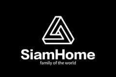Siamhomes Management Co., Ltd.
