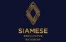 SIAMESE ASSET CO., LTD.