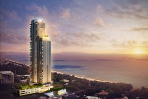 The Panora Pattaya