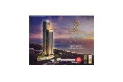 The Panora Pattaya