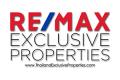 REMAX Exclusive Properties